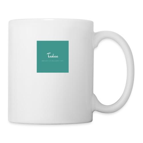 Tadaa - Tasse