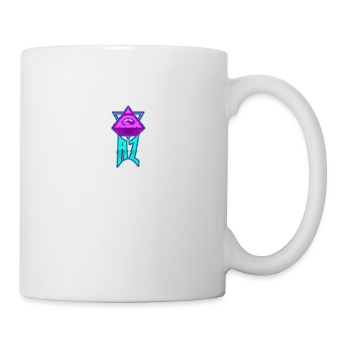 AZ ILLUMINATI - Mug