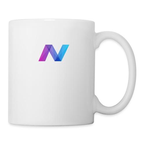 Navcoin (NAV) - Tasse