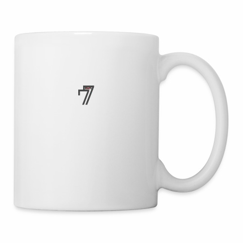 BORN FREE - Mug