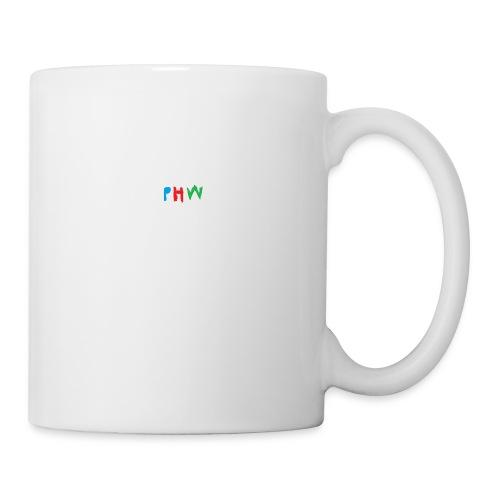 PHW CHRISTMAS - Mug
