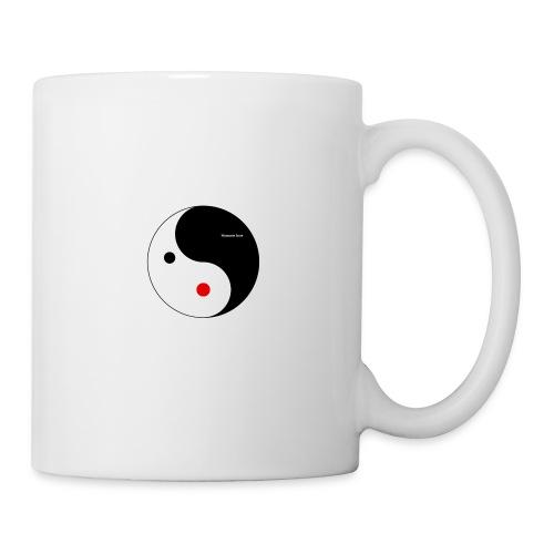 LoGo jpg - Tasse