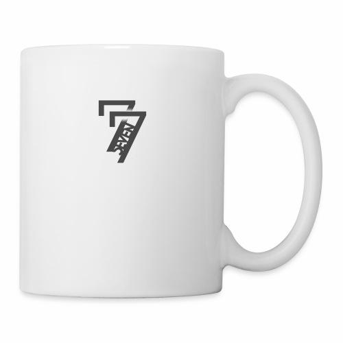 77 - Mug