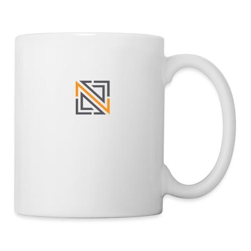 LogoPic copy png - Mug