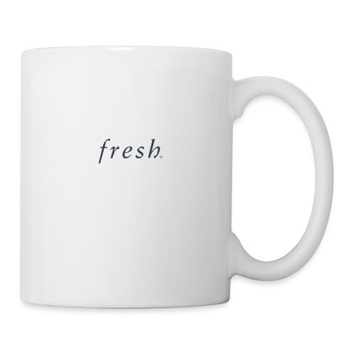 Fresh - Mug