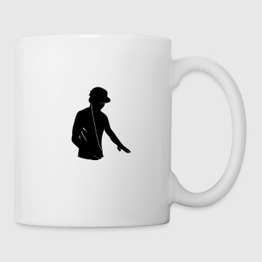 Ever mix - Mug