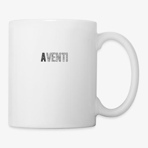 aventi - Kop/krus