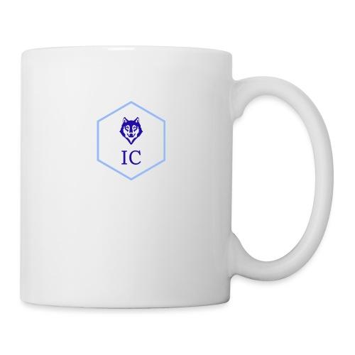 logo small - Tazza