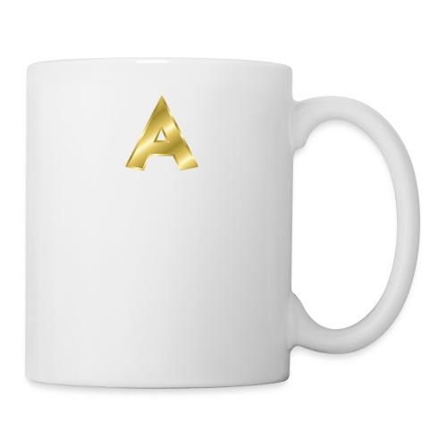 cool stuff - Mug