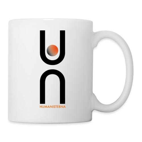 Humanisterna logo - Mugg