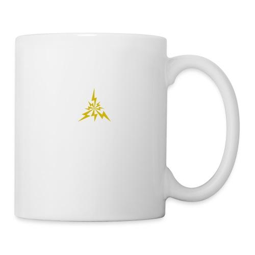 Lightning - Mug