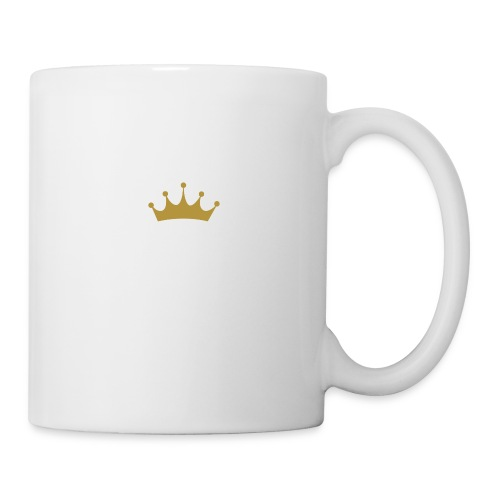 KingOfXmas - Mug