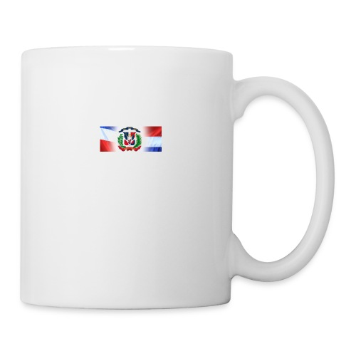 images 5 - Taza