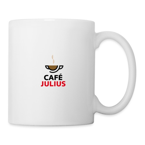Cafe Julius Tasse - Tasse