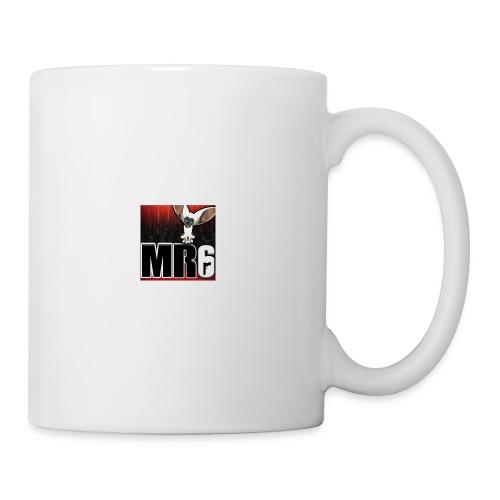 momo99m - Tasse