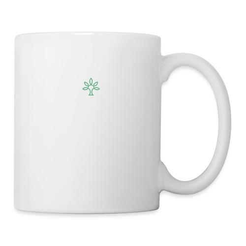 Tree of life - Mug