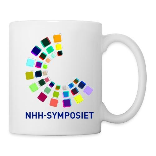 Logo_ny-jpg - Kopp