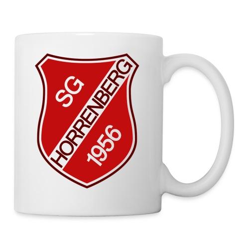SGH1956_neu2 - Tasse
