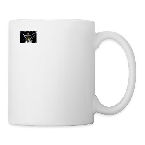 825435047 9197fc3586 o - Mug