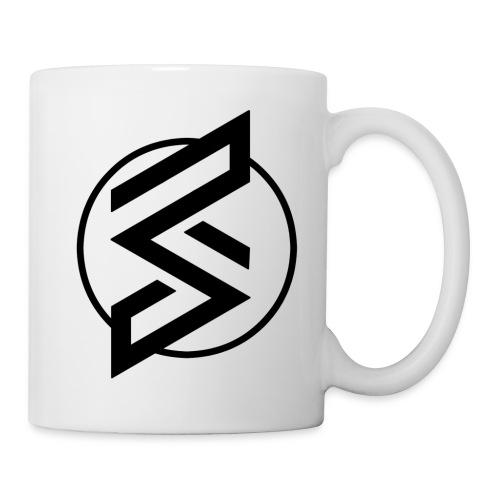 statiic circle png - Mug