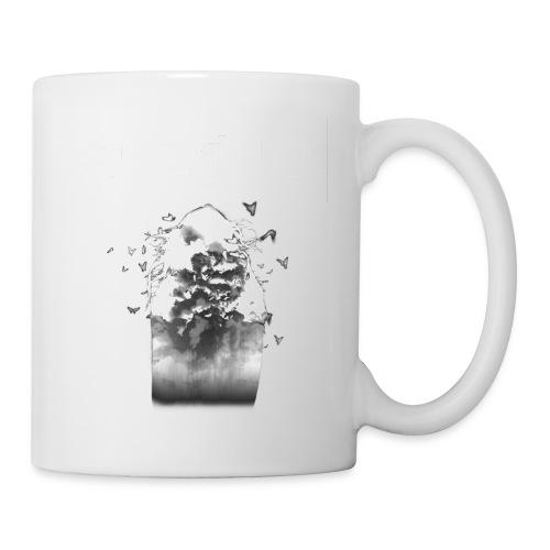 Verisimilitude - T-shirt - Mug
