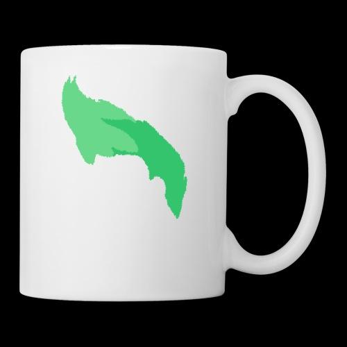 Polo Design - Mug
