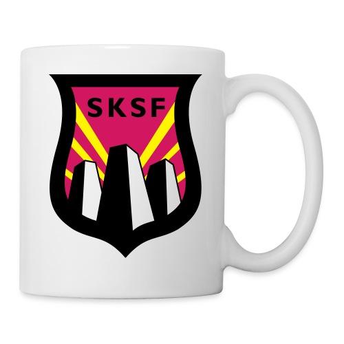 logo3 ikke - Kopp