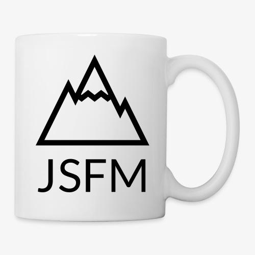 JSFM - Mug