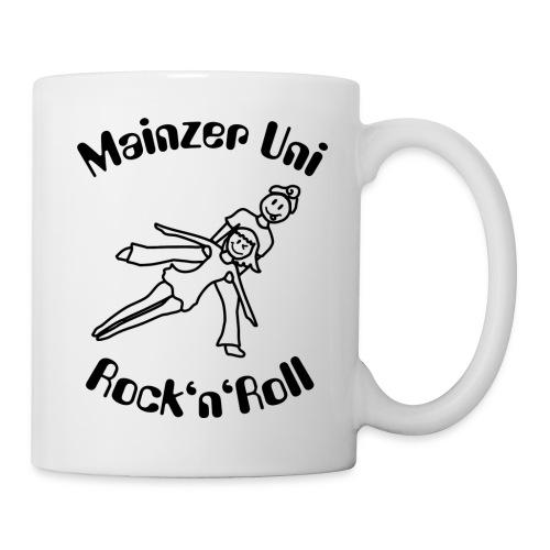 MainzerUniRnR Antonia - Tasse