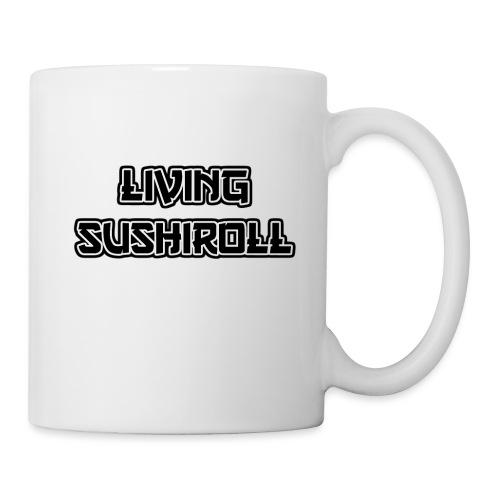 Living Sushiroll - Tasse