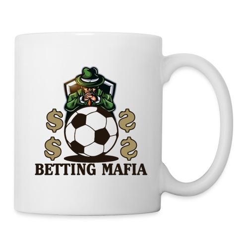 Sportwetten Mafia - Tasse