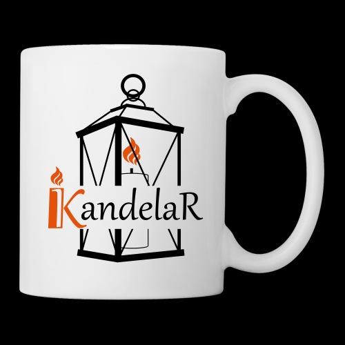 KandelaR - Tasse