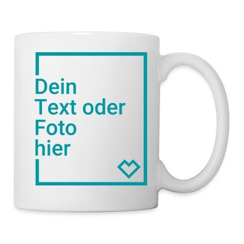 emp_placeholder_mugs DE - Tasse
