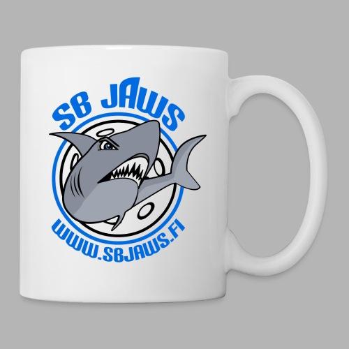 SB JAWS - Muki
