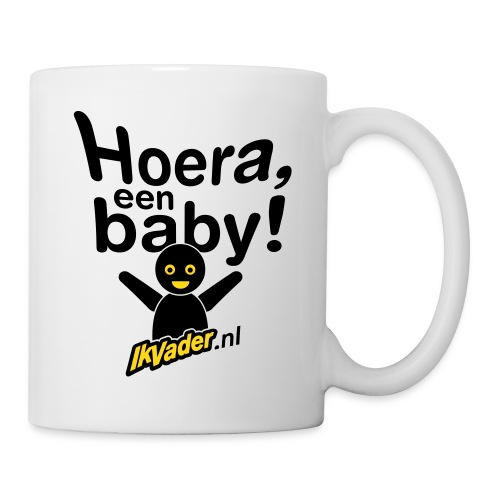 HoeraB distort2 - Mok