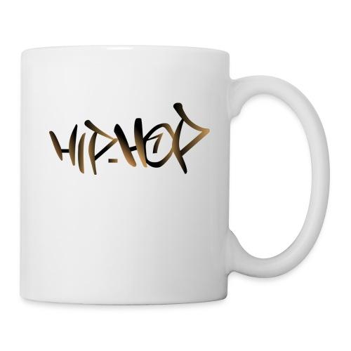 HIP HOP - Mug