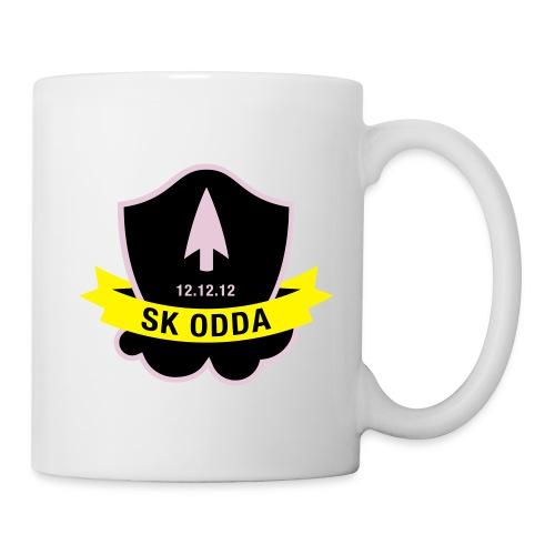 logoskoddanic5 kopi - Kopp