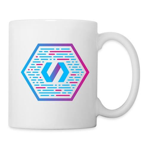 Selligent Hackathon - Mug