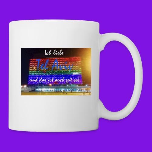 fullsizeoutput_476 - Mug