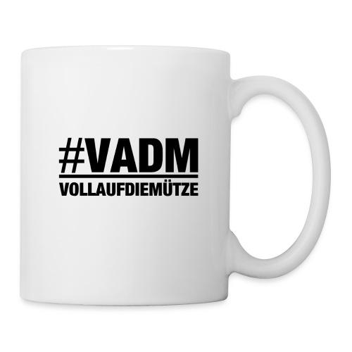 VADM1# - Tasse