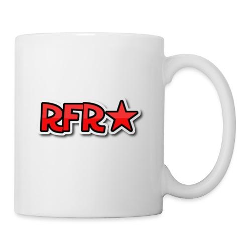 rfr logo - Muki