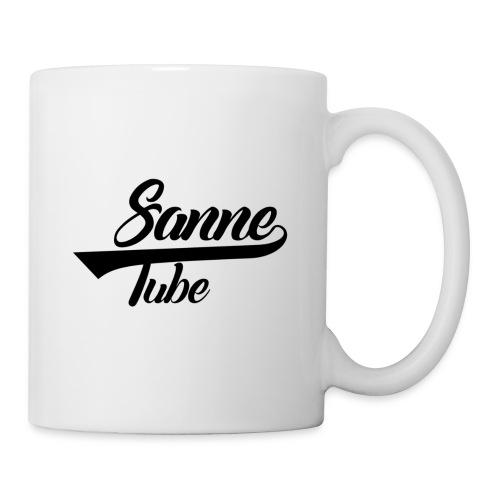SanneTube Design - Mok