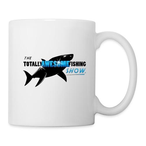 Official TAFishing Logo - Mug