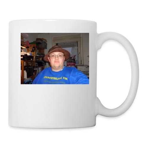 ich03 jpg - Tasse