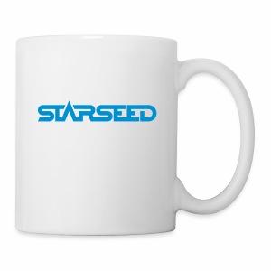 Starseed - Mug