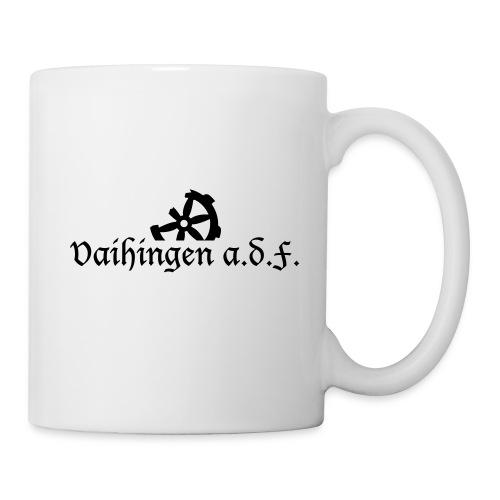 Schriften_Vaihingen_adF_w - Tasse