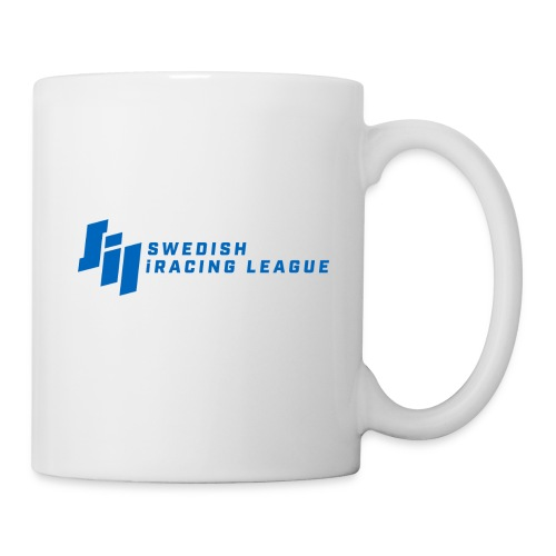 Swedish iRacing League - Mugg
