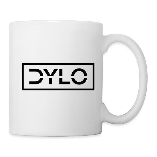 DYLO Logo - Mug