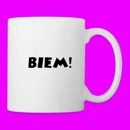BIEM - Mok