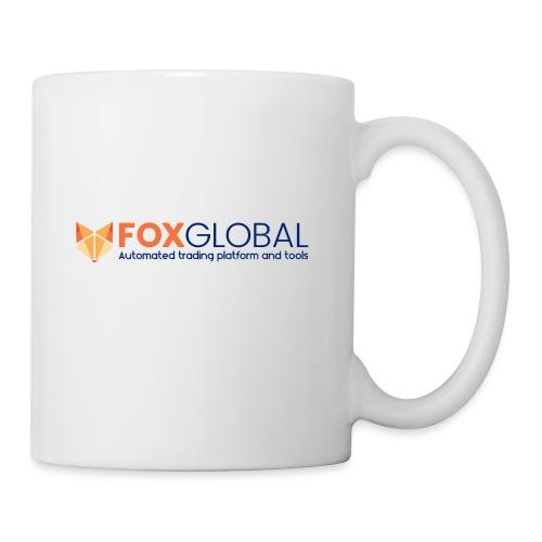 Hor logo - Mug